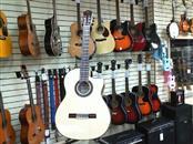 CORDOBA Electric-Acoustic Guitar GK STUDIO
